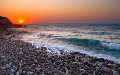 Черное море в искусстве
