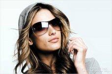 Солнцезащитные очки: интересные факты