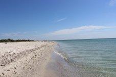 Отдых на Черном море в Украине: куда поехать летом 2018 года?