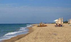 Все об организации отдыха на Черноморском берегу