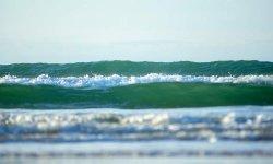 ТОП-5 советов, как сэкономить на отдыхе на море