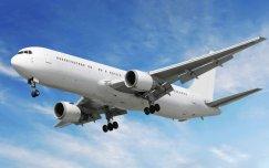 Аеропорт Херсон відновив регулярні рейси на Москву
