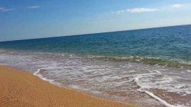 Відпочинок на морі: як адаптуватися до нової обстановки