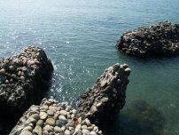 Диоскуриада - таємниця, прихована в Чорному морі