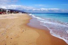 10 причин відправитися на відпочинок до Чорного моря