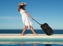 Як підготуватися до відпочинку на морі заздалегідь
