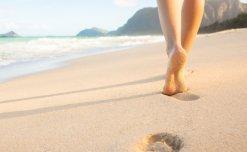 Безпечний відпочинок на пляжі