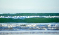 ТОП-5 порад, як заощадити на відпочинку на морі