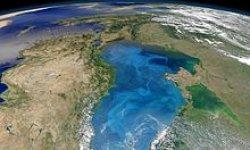 Кліматичні особливості Чорного моря