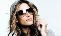 Сонцезахисні окуляри: цікаві факти