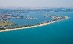 Чорне або Азовське море: де краще відпочивати?