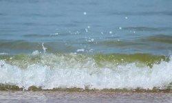 Плюси відпочинку на морі у вересні